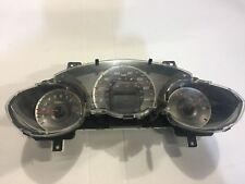 09-13 Honda Fit Speedometer Fuel, RPM, Speed Gauges OEM 99k miles