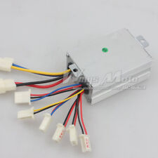 36v 800w Motor Speed Controller Bicycle Electrical Scooter Tricycle E Bike Brush