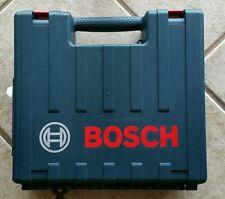NEW Bosch router PR10E Single speed Colt GKF600 Professional