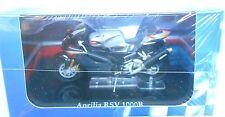 MOTO APRILIA RSV1000 R 1/24 (103)