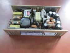 Digital Power Supply UPFS105-405 90-250VAC 2A 47-63Hz REV A