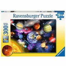 Ravensburger Solar System XXL 300pc Jigsaw Puzzle - Toys  