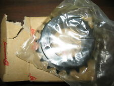 New Browning H40H19 Taper Lock Roller Chain Sprocket