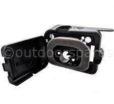 Castelgarden CS434 CS484 Air Filter Assembly RS100 118550702/0 Genuine Part