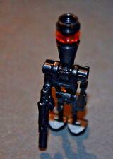 ELITE Assassin Droid w/ Medium Blaster ~ Minifigure ~ Star Wars  NEW Lego ~ Mint
