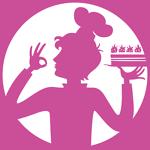 Tortenbild-Druckerei