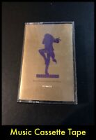 20 Years of Jethro Tull: The Other Side of Tull Vol. 4 Cassette Tape ZT1/4