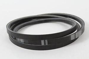 Genuine Husqvarna 510201501 Pump Belt Fits LZ5225 LZ5227 LZ6127 LZ6130 LZ7230