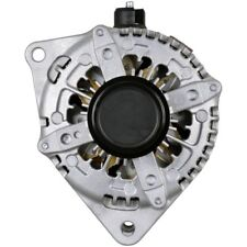 Alternator-XL, VIN: P, GAS, DOHC, 4WD, FI, DI, Turbo, EcoBoost, 24 Valves