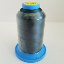 Spruce Green Embroidery Thread Robison Anton Super Brite Poly 5500 yd 122SB 231