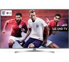 "LG 70UK6950PLA 70"" Smart 4K Ultra HD HDR LED TV - Currys"