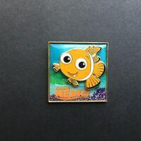 Finding Nemo Disney Pin 22260