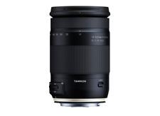 Tamron 18-400mm 1:3,5-6,3 Di II VC HLD für alle Nikon DSLR