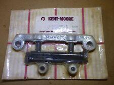 Kent Moore J-24459-A Main Regulator & Lockup Valve Spring Compressor Allison
