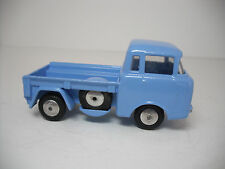 CORGI TOYS #409 FORWARD CONTROLS JEEP FC-150 PICK-UP RESTORED XLNT- NEAR MINT