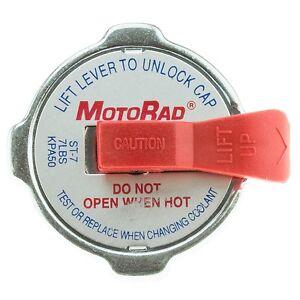 Safety Vent Cap Motorad ST7