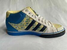 adidas Mark Gonzales Super Skate Sneakers   US Shoe Size 9 Mens
