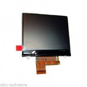 replacement Glass LCD Screen Display For Apple IPod Classic 5th 5 5.5 GEN A1136