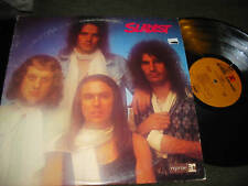 Slade Sladest reprise lp us '73 vinyl ms2173 EX 1F/1F hard glam rare oop WOW!