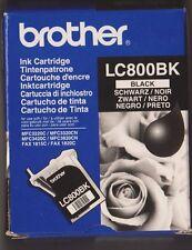Magenta für Brother Drucker-Farbbänder