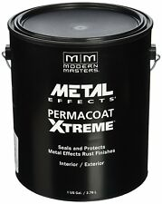 Modern Masters Permacoat Xtreme AM204 Gallon