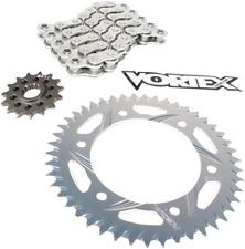 Vortex CK4261