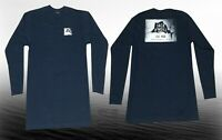 New O'Neill Jack Sailfish Long Sleeve Mens T-Shirt