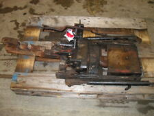 Case / International 885 Pick up Hitch Assembly in Good condition