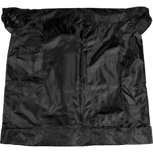 Paterson Large Film Changing Bag (70x70cm / 27.5x27.5in) - PTP125