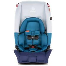 Diono Radian 3 Rx Convertible Car Seat in Blue Brand New Free Ship!