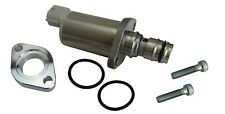 TOYOTA HILUX LAND CRUISER AVENSIS COROLLA DENSO FUEL PUMP SUCTION CONTROL VALVE