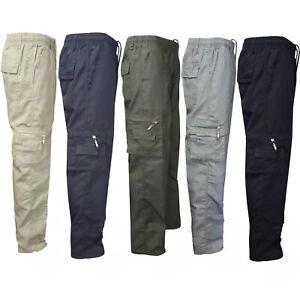 Pantalones Militares Compra Online En Ebay