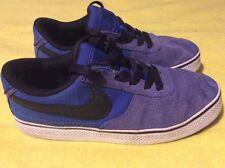 Niños Chicos Chicas Nike zapatillas zapatos talla 4