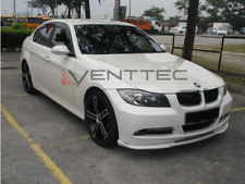 High Quality Venttec BMW E90 (3 series) Door Visor Deflector Year 06-12