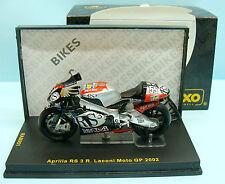 CF14/048 ONYX / APRILIA RS3 R. LACONI MOTO GP 2002 1/24