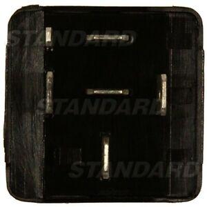 Heated Seat Relay Standard RY-1505