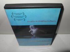 los niños del amor - enthoven - dvd