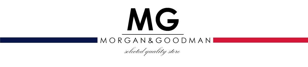 Morgan_and_Goodman