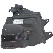 New Engine Splash Shield (RH Side) for Nissan Sentra NI1251140 2007 to 2012