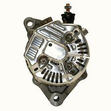 Alternator ACDelco Pro 334-1222 Reman
