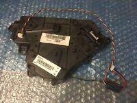 Zebra PWR-BGA12V50W0WW 12v4.16A for Zebra MC3000//90//92 cradle and scanner XT15