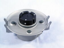 Kenwood base support transmission centrifuge AT641 kneader Chef KM KMM KVL