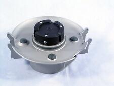 Kenwood base support transmission centrifugeuse AT641 planétaire Chef KM KMM KVL