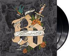 """Böhse Onkelz """"memento"""" Vinyl 2LP NEU Album 2016 Gatefold Sleeve"""