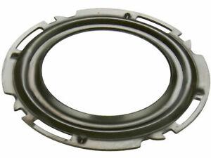 For 2002-2004 GMC Envoy XL Fuel Pump Lock Ring Spectra 56718QK 2003