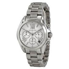 Michael Kors Armbanduhren für Damen