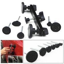Car Body Repair Tool Dent Puller Kit Pulling Bridge New Design Updated Quality