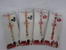Orologi da polso con data Date con cinturino in plastica