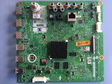 """LG 47"""" 47LN5700-UH.BUSQLJR , BUSYLJR  ,EBT62387714  Main  Board"""