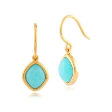 Amazonite Impregnating Fine Jewellery